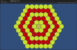 Agon_game_concept