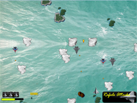 rafale_attaacks_game_small