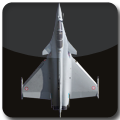 rafale_attacks_120x120