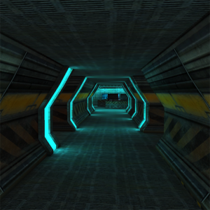 02_Spaceship512