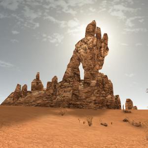 03_Desert512