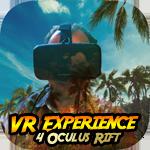 VRExperience_150