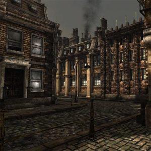 steam_city