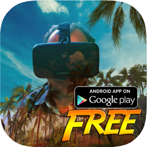 VRExperience Free Android